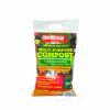 Serbajadi premium matured multi-purpose compost