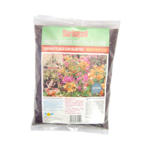 Serbajadi MultiPurpose Potting Mixture