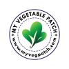 new-my-vegetable-patch-logo