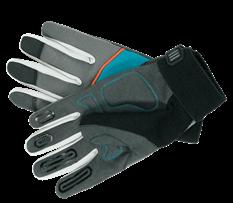 Gardena Tool Gloves