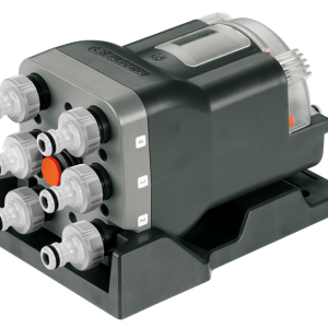 Gardena Water Distributor Automatic