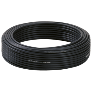 "Gardena Supply Pipe 4.6 mm (3/16"")"